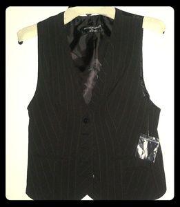 Women Vest (M-L)
